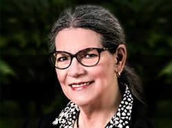 Picture of Sharon Sylvester